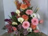 funeral-flowers-fair-oaks-ca
