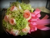 wedding-florist-fair-oaks-ca