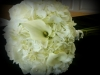 wedding-flowers-shop