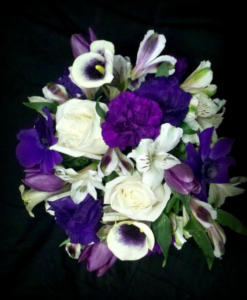 wedding-flower-bouquet