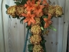 funeral-flower-standing-heart-arrangement