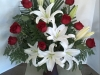 funeral-flowers-red-roses-and-white-lilies