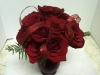 funeral-flowers-true-love-bouquet-victorian-style-red-roses