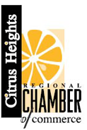 Citrus Heights Chamber